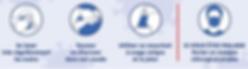 Logo gestes barrieres.tiff