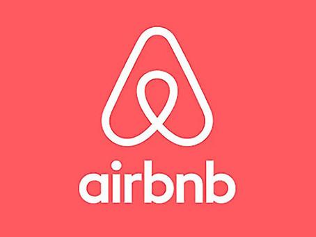 Consignes anti Covid-19 d'Airbnb