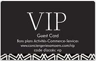 Carte VIP Recto arrondie.jpg