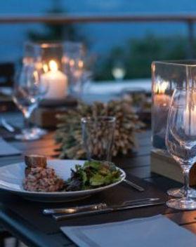 2 apero-gastronomie_locale-residences-sy