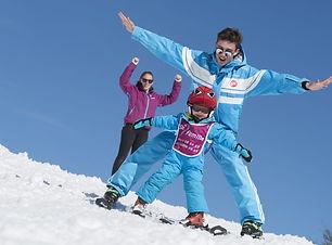ski cours ESI.jpg
