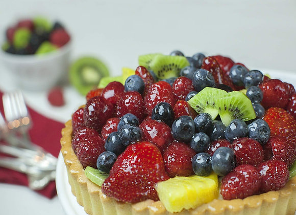 Envie de dessert