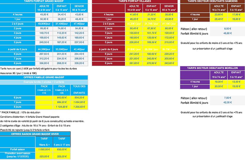 0 tarif forfait 2020-21.tiff