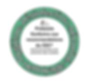 Logo CGM securite covid 19.tiff