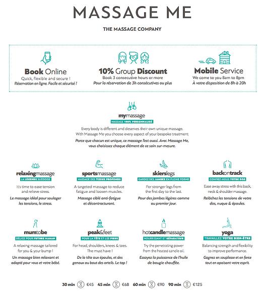 Carte menu Massage Me 2021.tiff