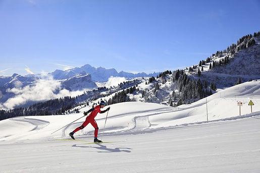 skieur-joux-plane-e1598965400539.jpg