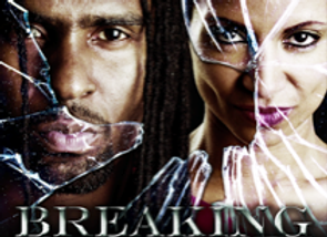 The Breaking Point DVD