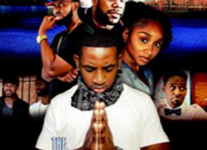 The Turnaround DVD