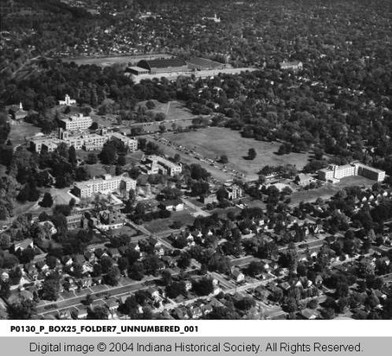 Aerial_View_of_the_Butler_University_Cam