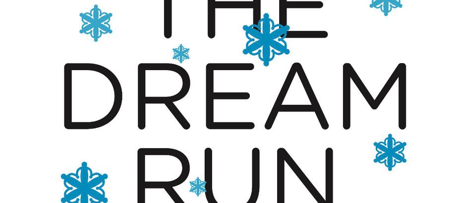 Dream Run 5K
