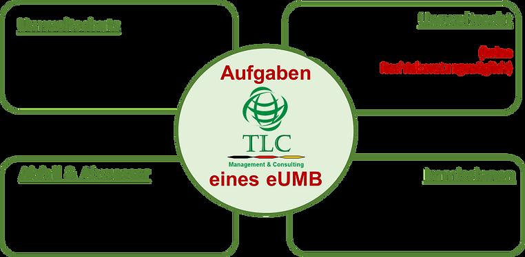 eUMB_Aufgaben.png