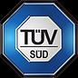 TÜV_süd.png
