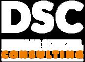 dsc_logo2.png