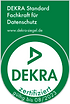 FK Datenschutz_082023_ger_tc_p.png