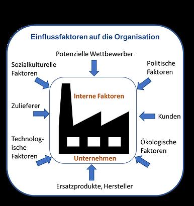 ÜberUns_Partner.png
