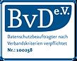 BVD_eV.png