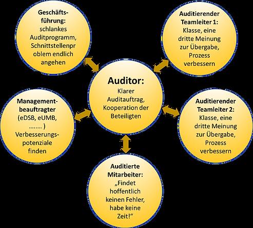 Audit_1.png