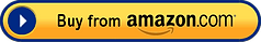 Amazon-Buy-Button-UPDATE4.png