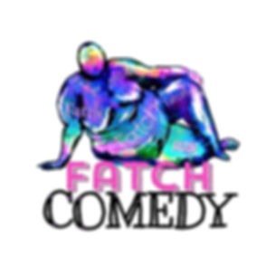 Fatch Logo 3.jpg