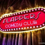 flappers-comedy-club.jpg
