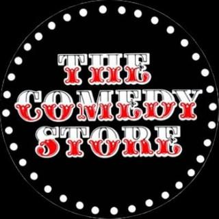 comedy store.jpg