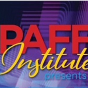 Pan African Film Festival: Intersectionality of Women in TV and Film