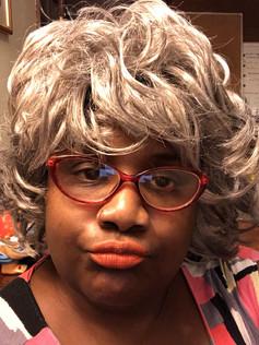 Ms. Beulah.jpeg