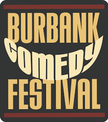 burbank comedy fest.png