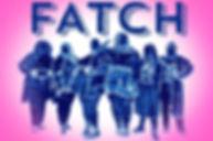 Fatch Graphic_edited_edited.jpg