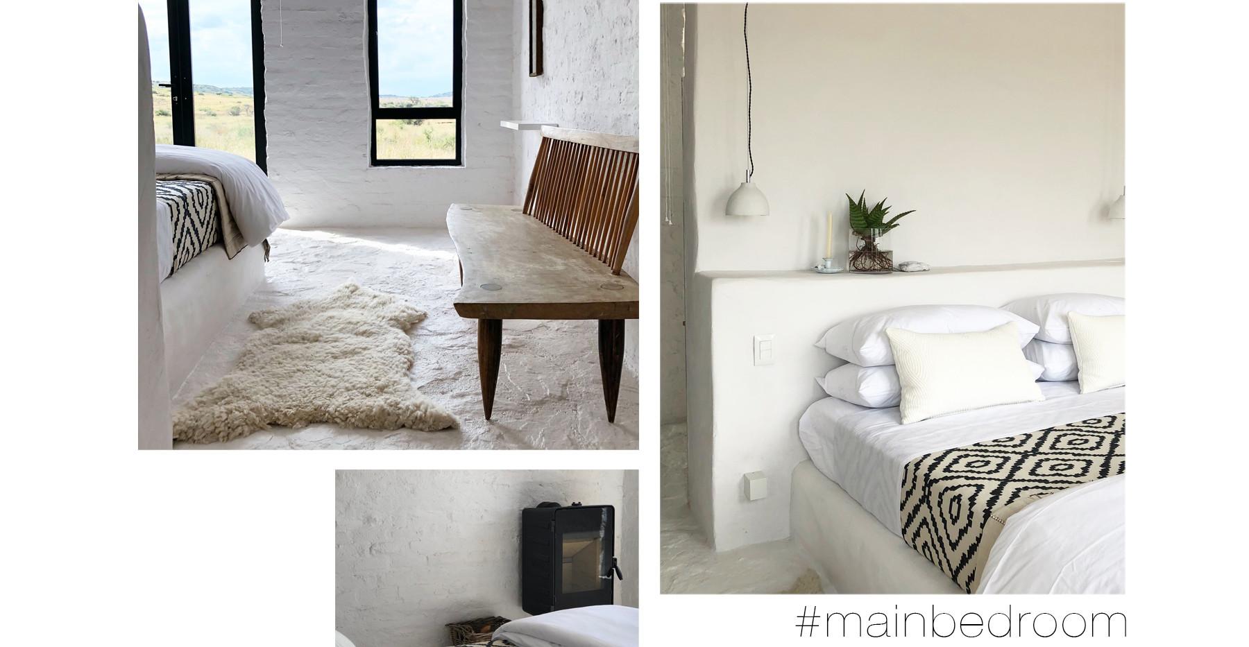 mainbedroom.jpg