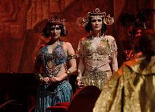 Thaïs (J. Massenet)