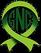 GNG Logo
