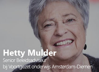 Hetty Mulder.jpg