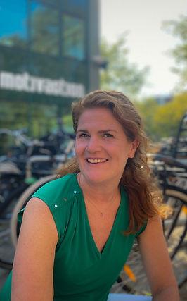 Ester Koot 2020.jpg