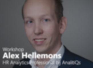 Alex Hellemons.jpg