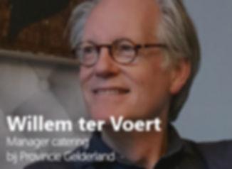 Willem Ter Voert.jpg