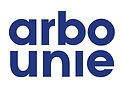 ArboUnie_logo.jpg