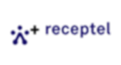 receptel-logo.png
