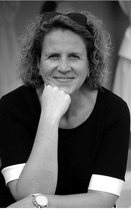 Hedwig Klarenbeek.jpg