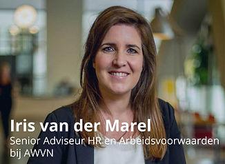 Iris van der Marel.jpg