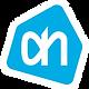 002226916_001_Albert_Heijn_logo-min.webp