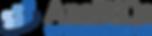 analitiqs-logo-retina.png