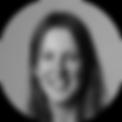 MindCampus - Mariel Hovemann