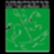 Ridderker logo.png