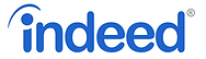 Indeed - logo.png