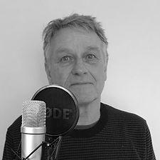 HR Podcast - Wim Nijmeijer bw.JPG