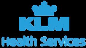 5.logo_klm_hs-1-300x167.png