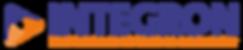 INTEGRON_logo_2016400x80px.png