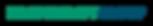 2.HG_logo_RGB_72dpi.png