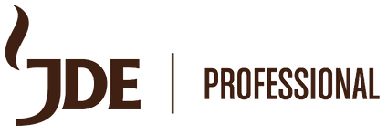 Logo_JDE_professional-1.png